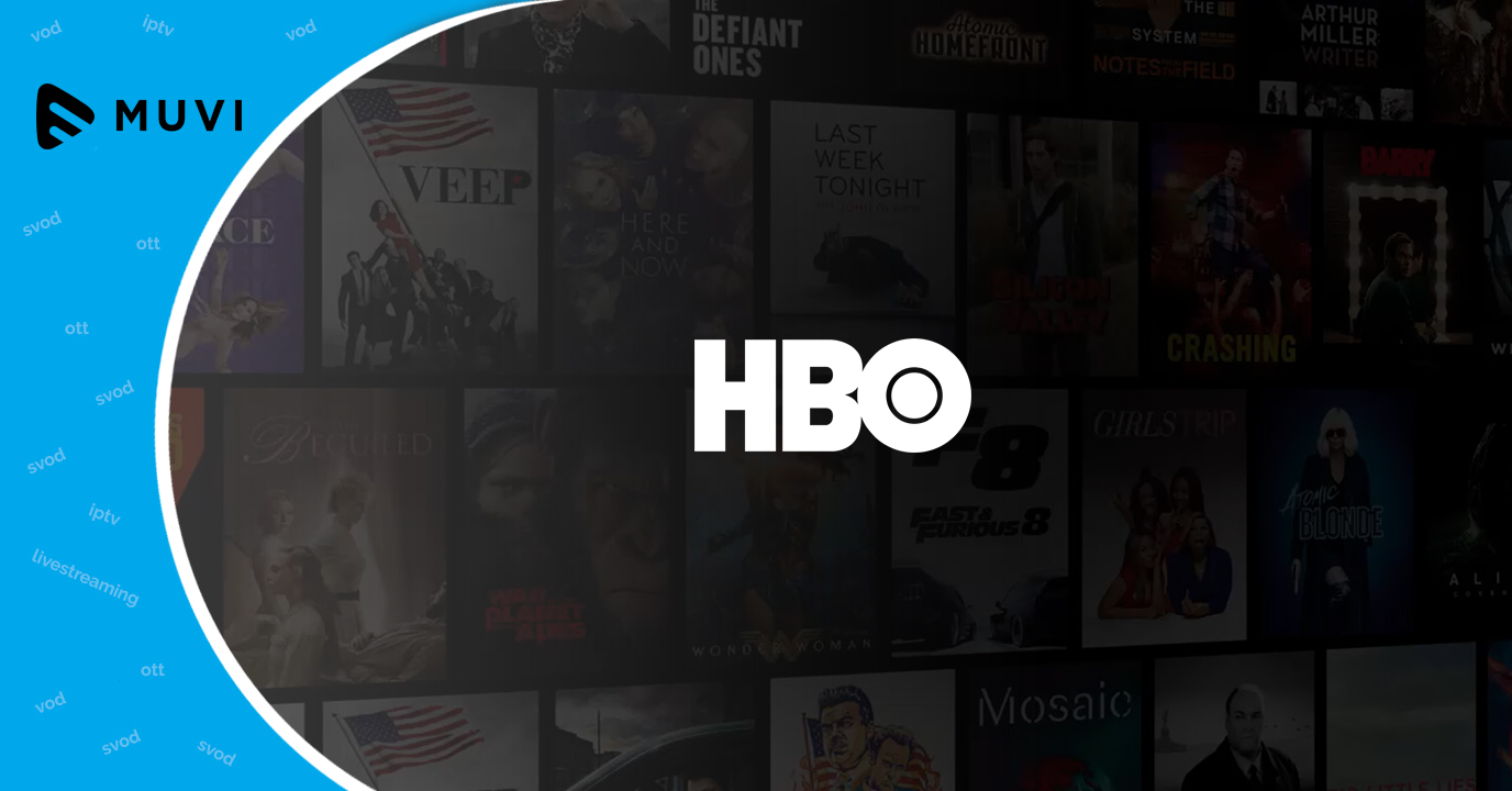 HBO launches HBO GO in Poland