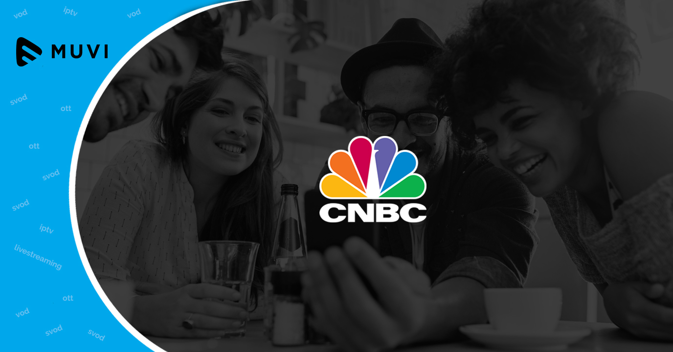 CNBC TV18 to set up OTT platform
