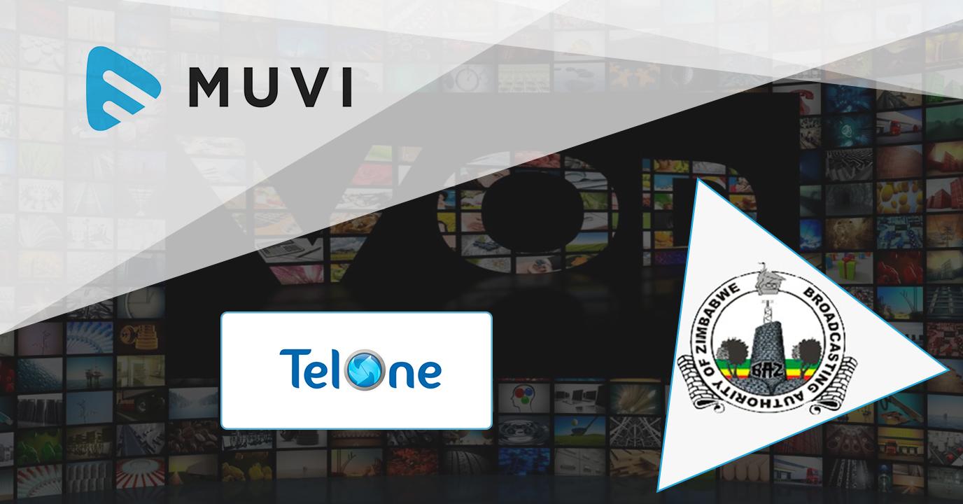 TelOne goes OTT