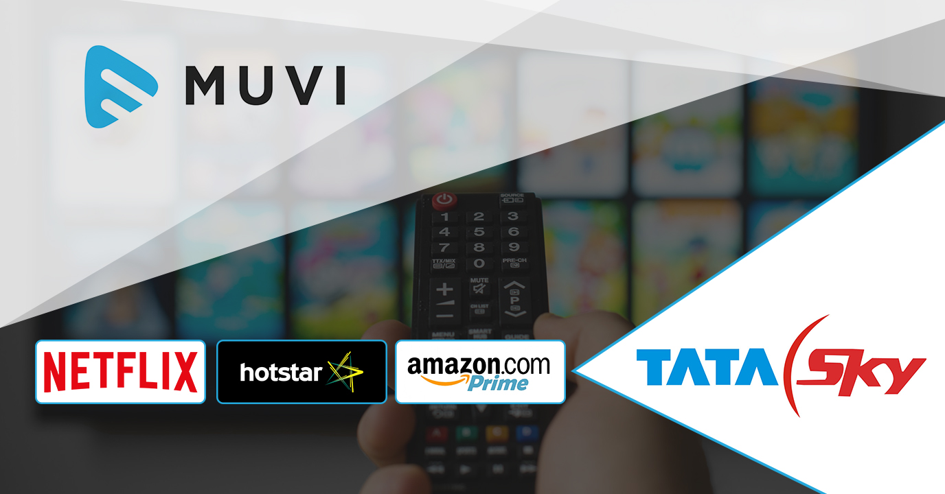 Tata Sky planning to offer leading OTT services direct-to-home