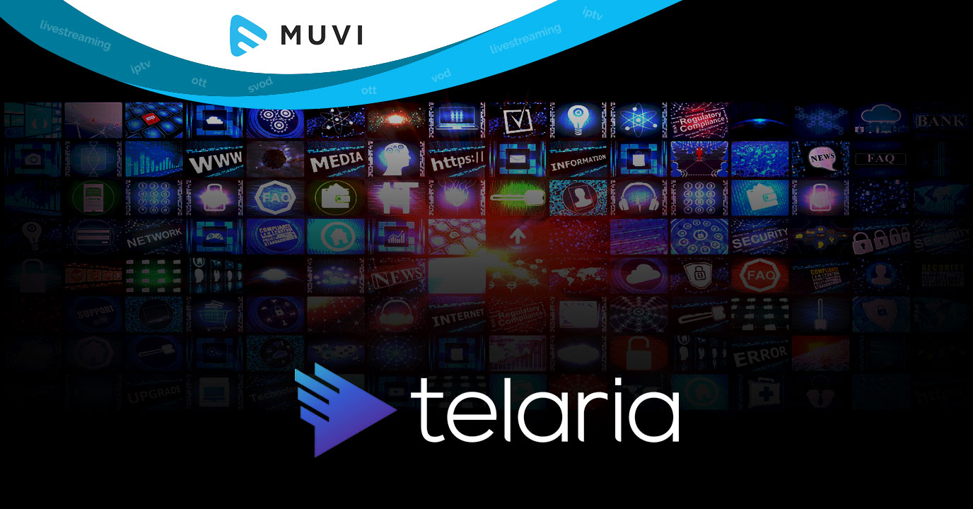 Telaria launches 'first complete' video advertising platform for OTT