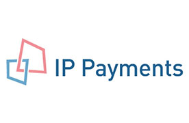 Muvi supports IP Payments