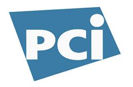 Muvi platform is PCI compliant