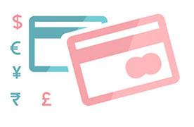 Muvi payment gateway