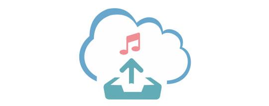 audio streaming platform