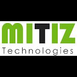 Mitiz Technologies Pvt. Ltd.