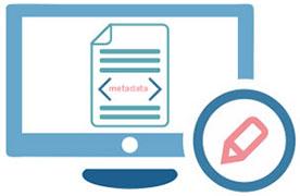 Muvi CMS metadata forms