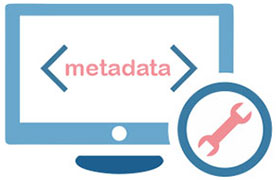 add custom metadata information on Muvi Platform