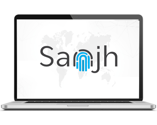 What-is-Sanjh