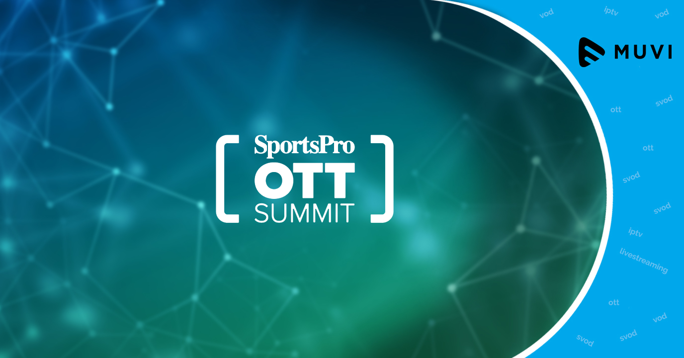 Madrid to host second edition of annual OTT Summit