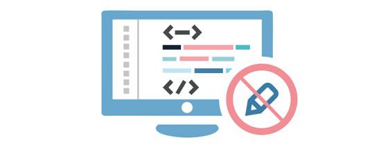 no coding ott platform by muvi