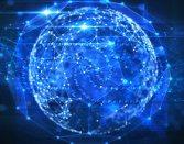 Whitepaper: Reinventing OTT With Blockchain