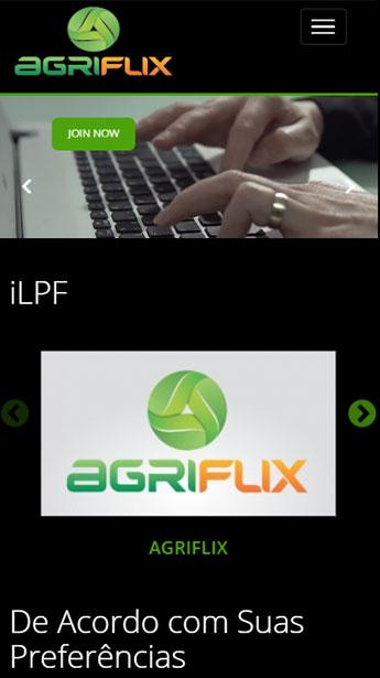Agriflix