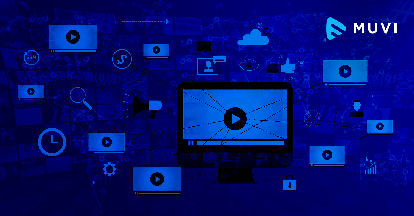 Top Online Video Platforms that Power the OTT Revolution Worldwide