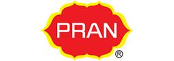 Pran-RFL Group