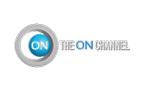 The On Channel