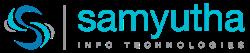 Samyutha Info Technologies Pvt. Ltd
