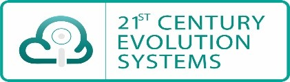 21st Century Evolution Systems Limited