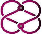 Purple Wire (pty) ltd
