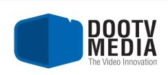 DooTV Media Co.,Ltd