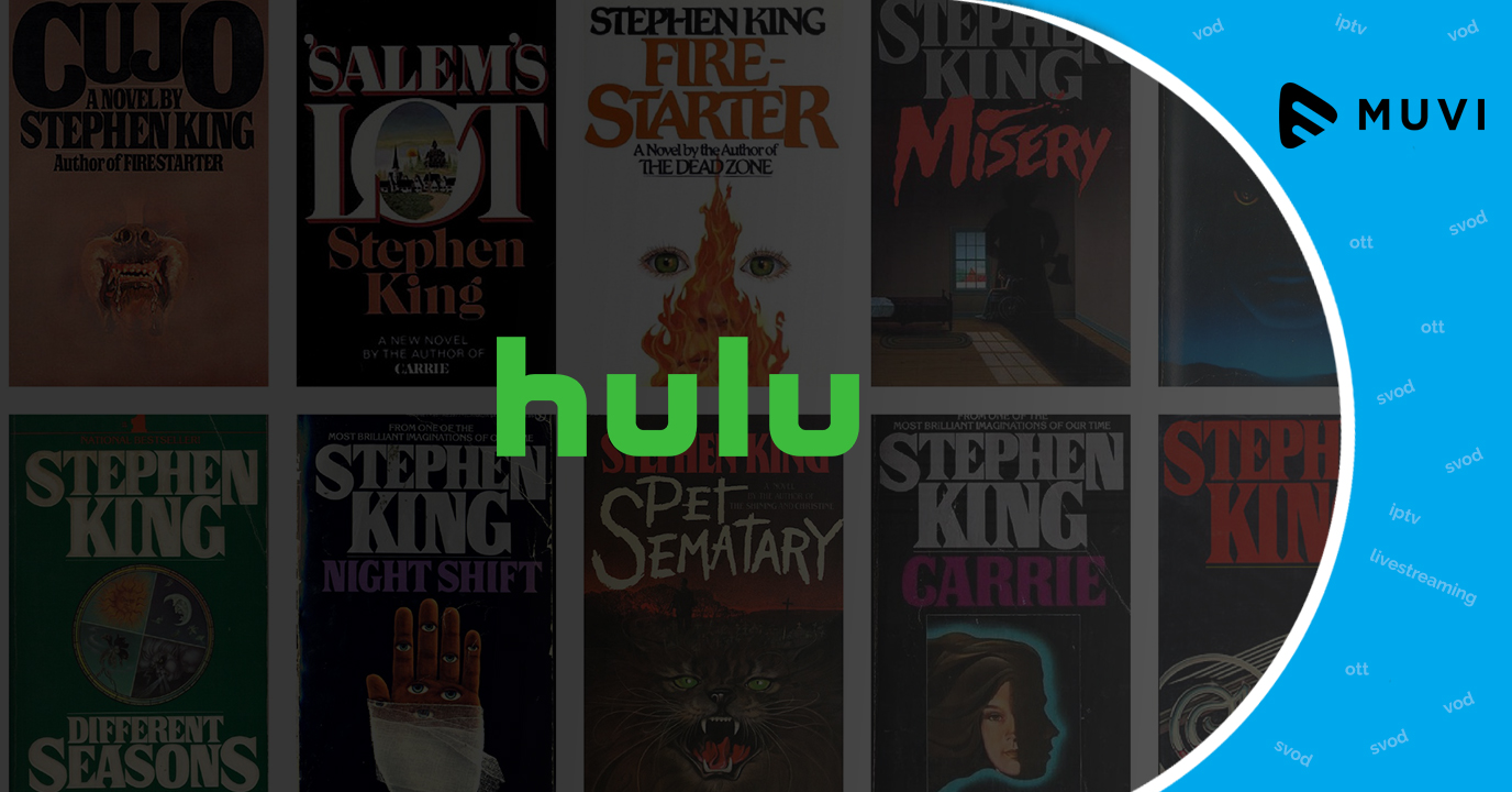 Hulu live TV subscribers crosses 1 million