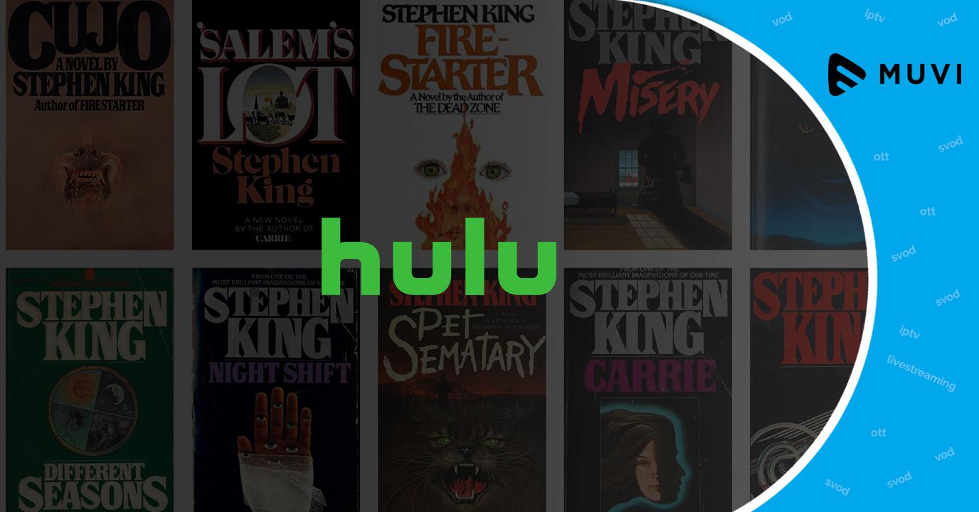 Hulu live TV subscribers crosses 1 million