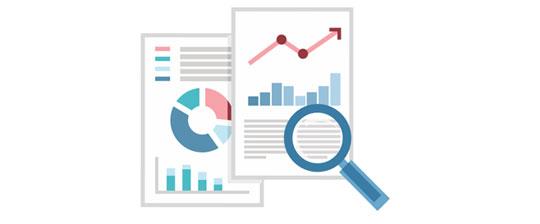 analytics_reports-LG