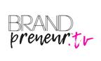 Brandpreneur