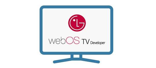 native-app-LG