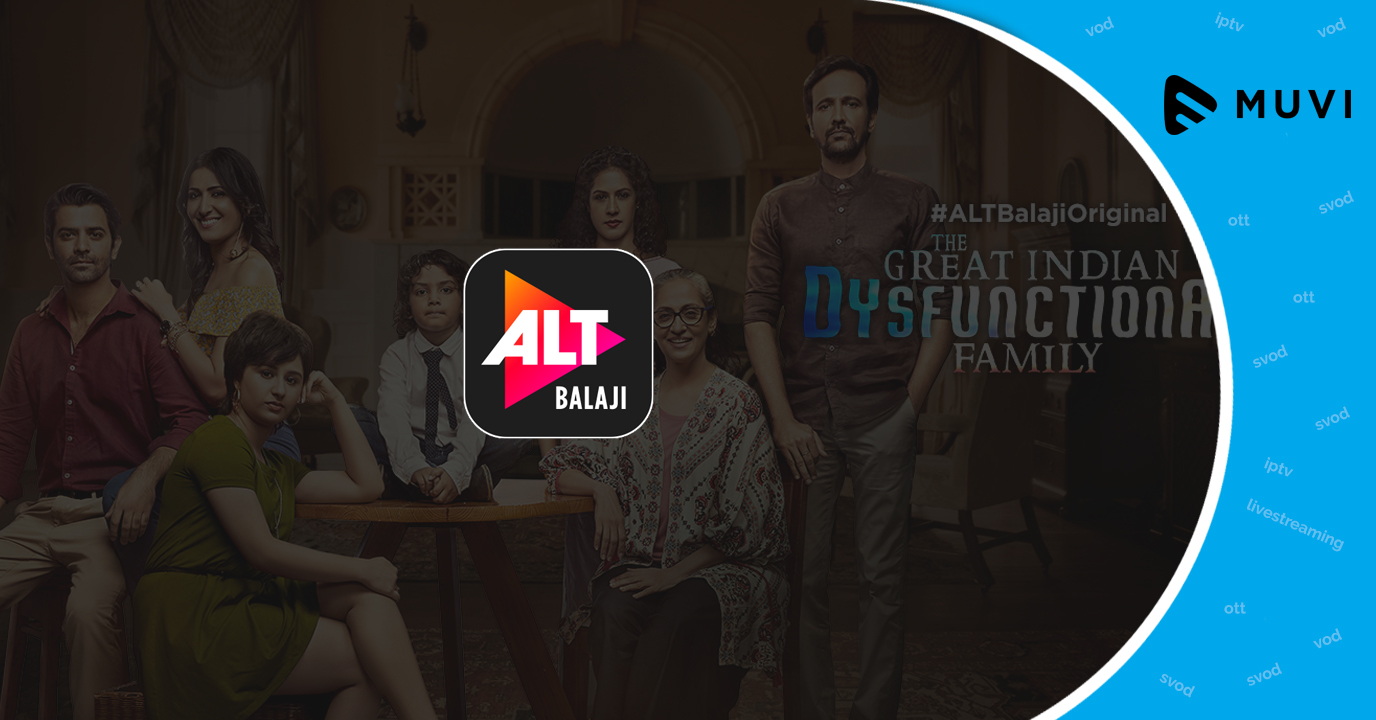 ALTBalaji subscriber count clocks 8.9 million