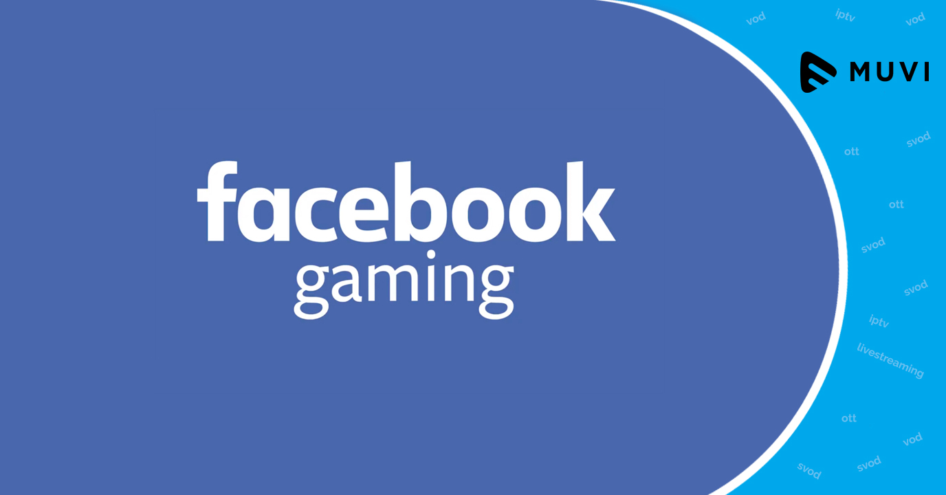 Facebook introduces Charitable Live Streaming Tools for Gaming Streamers