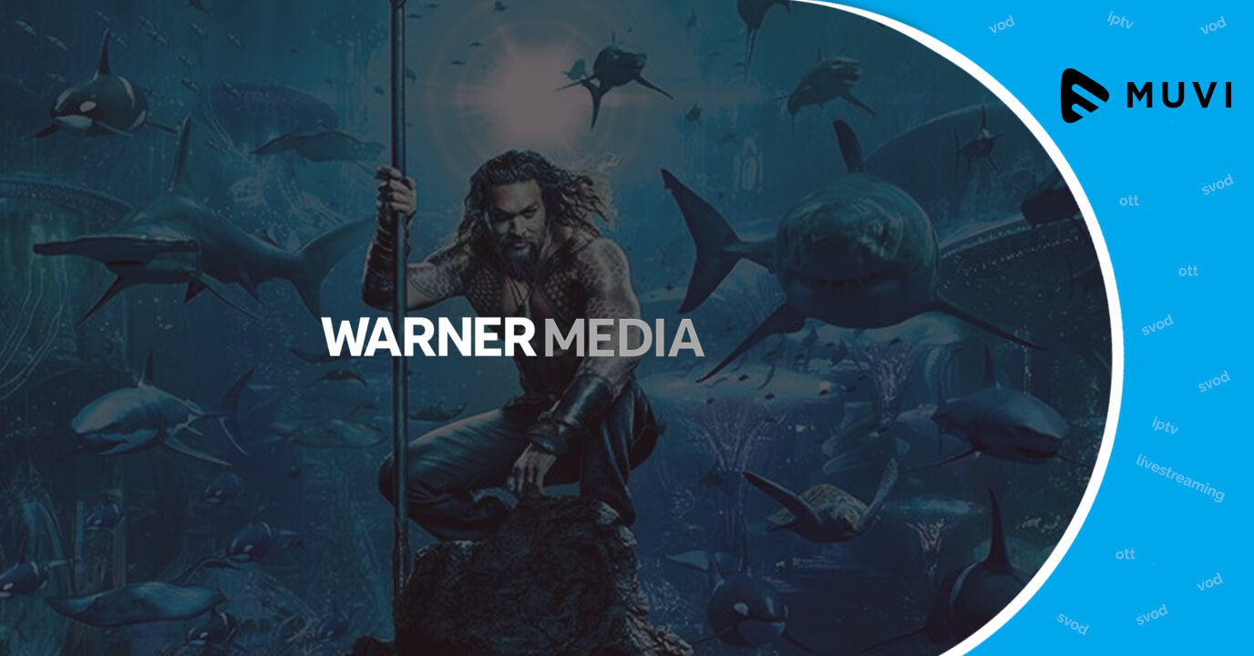 WarnerMedia plans to unveil video streaming service