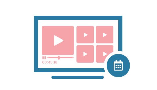 Roku TV App development | Build Roku streaming Channels & Apps - Muvi