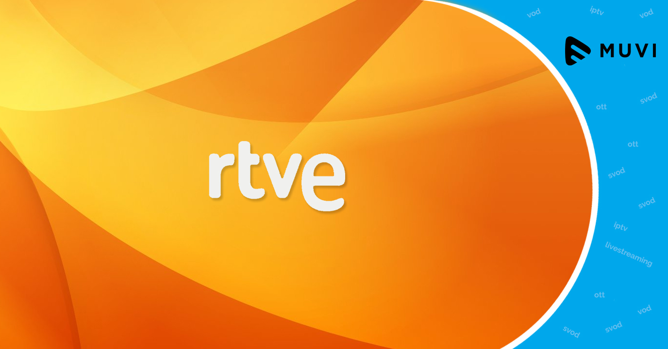 RTVE to launch SVOD service in the US