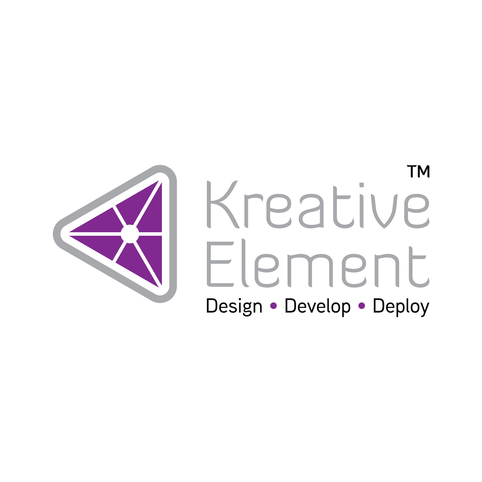Kreative Element