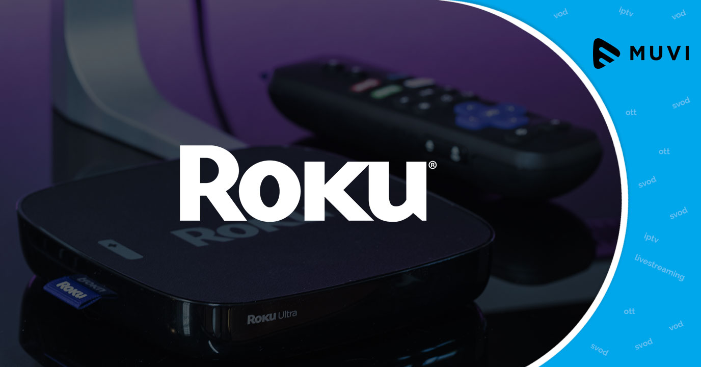 Roku - 2018's Best Cord Cutter Streaming Device