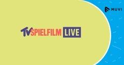 TV Spielfilm live slowly broadening its OTT platform