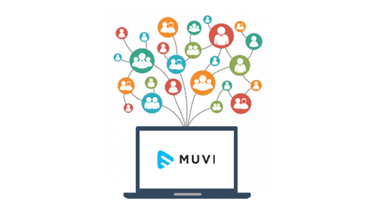 Become a Muvi Partner
