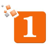 Wireless 1 Apps Inc
