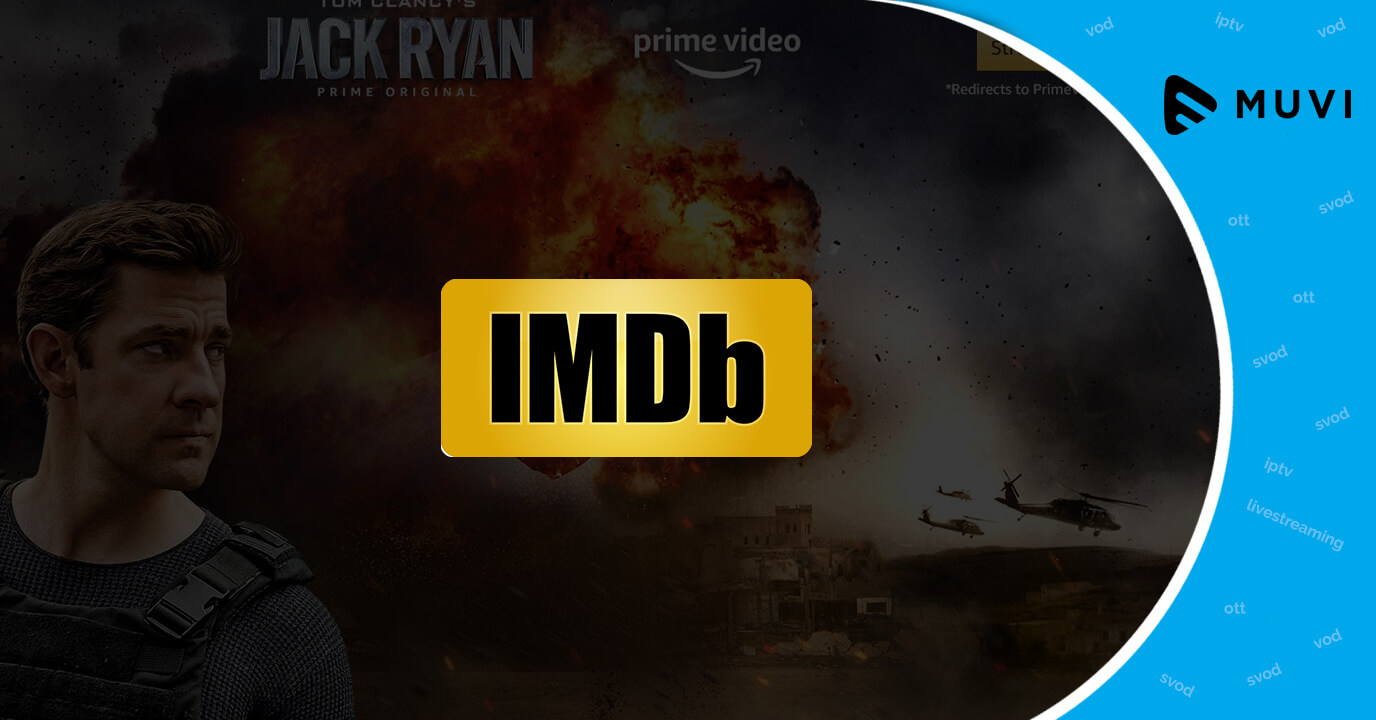 IMDb soon to launch Free Video Streaming Service Freedive