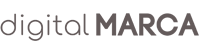 Digital Marca