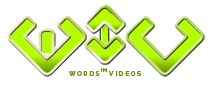 WordsinVideos