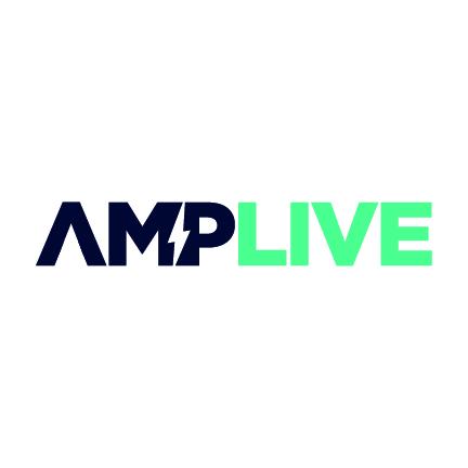 AmpLive, Inc