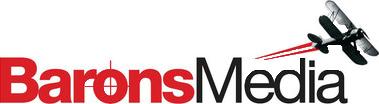 BaronsMedia.com