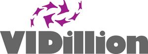 Vidillion, Inc.