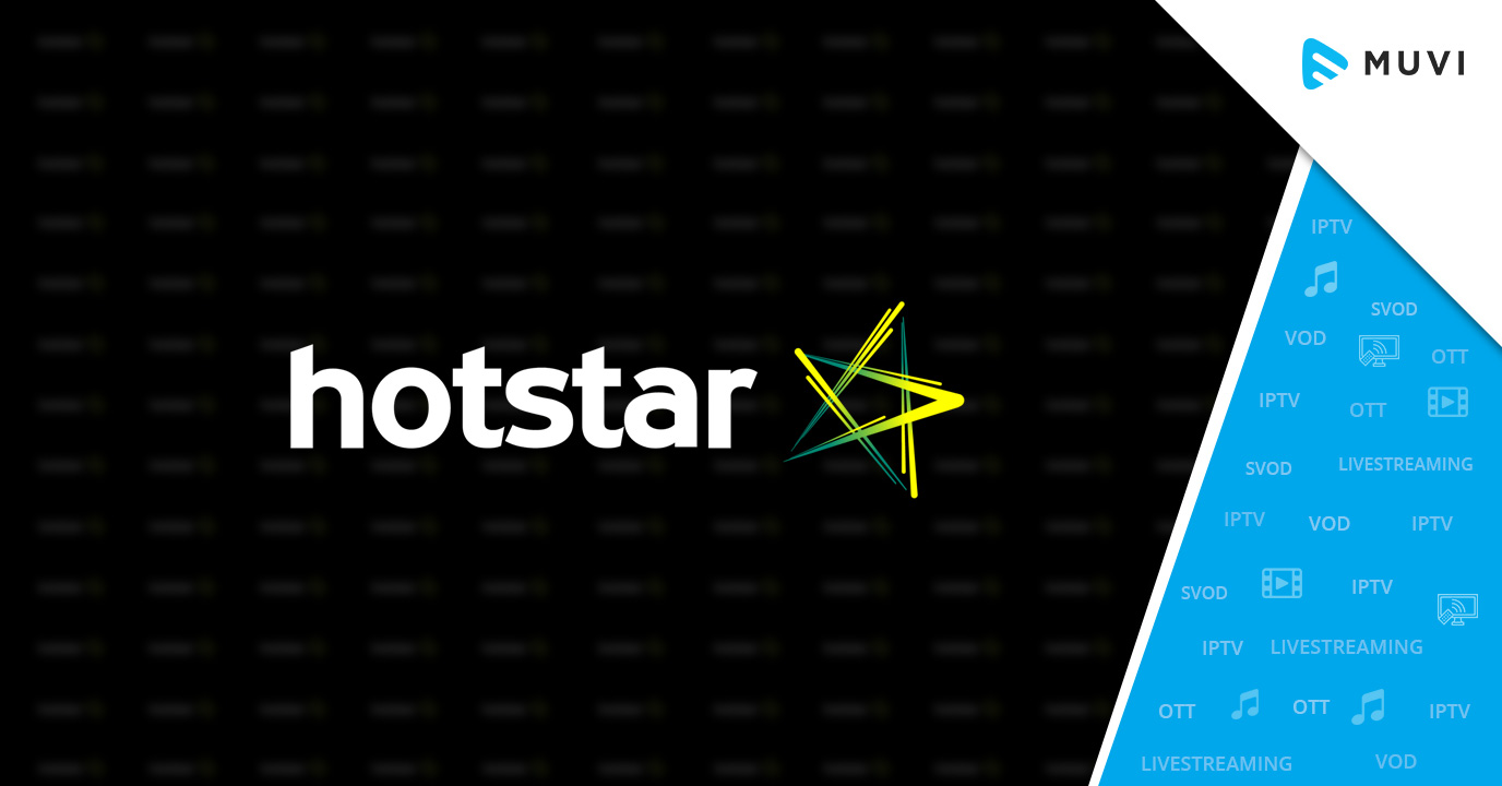 Hotstar Announces New Subscription Service - Hotstar VIP