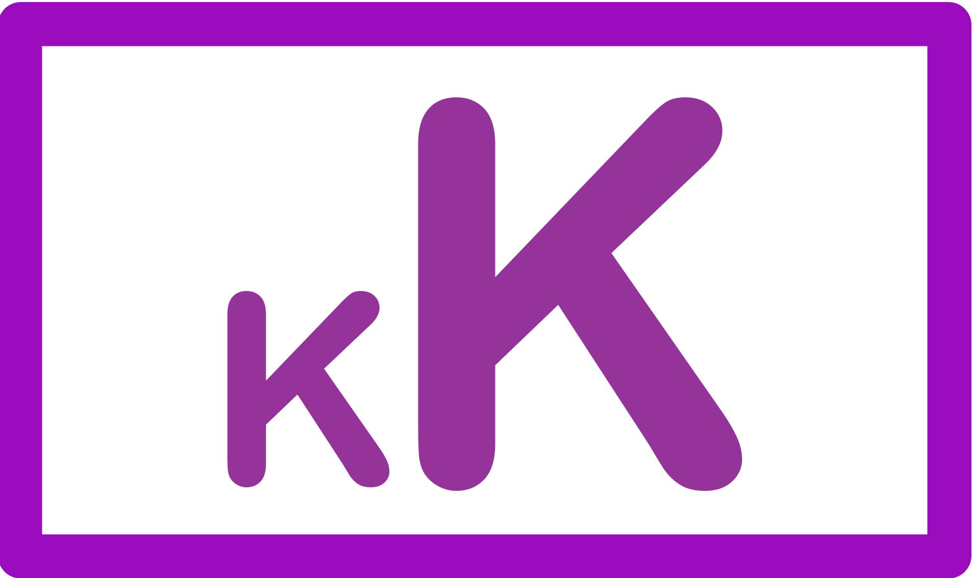 KinoKlik