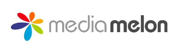 MediaMelon, Inc.