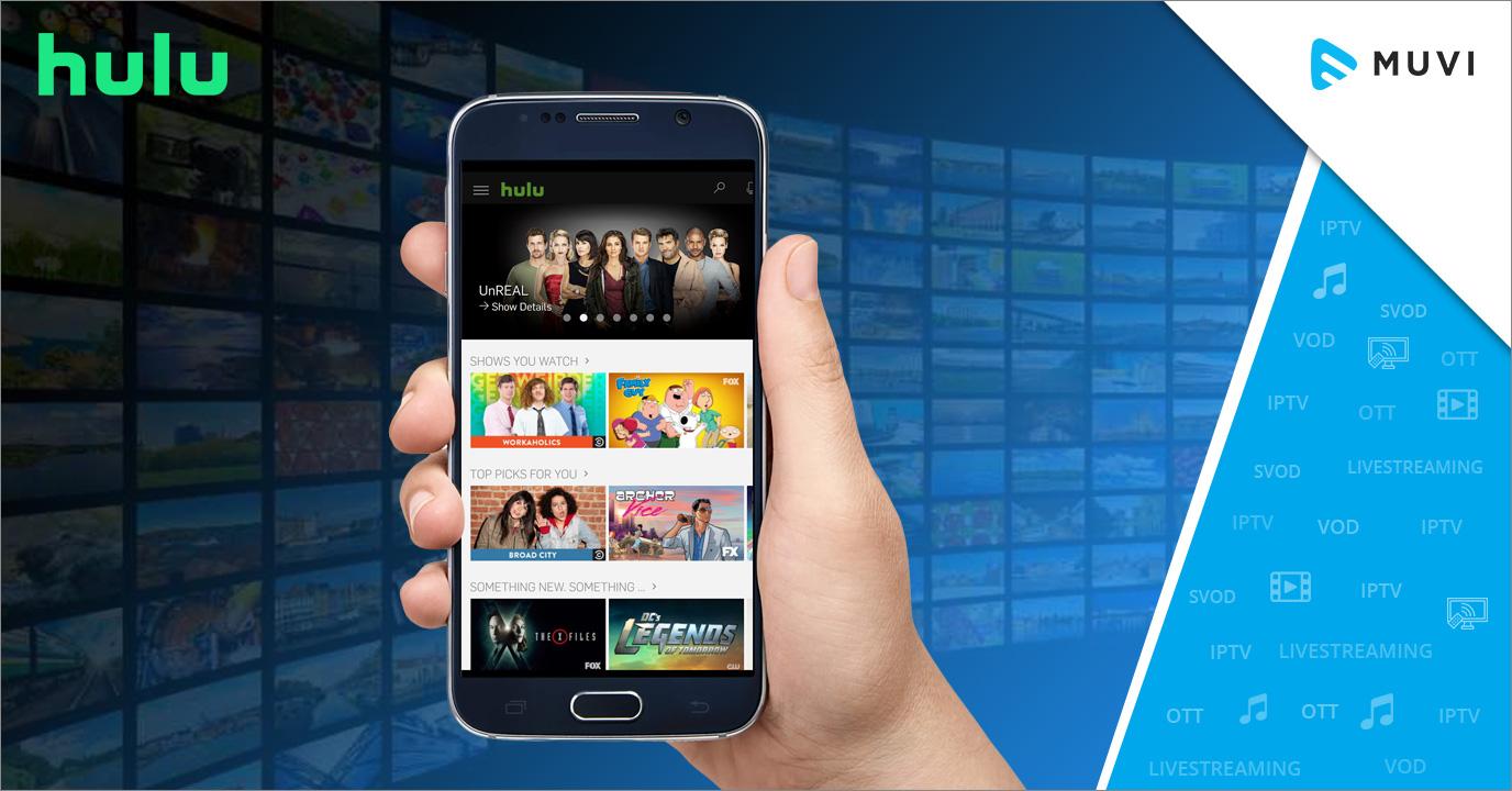 Best Video Codec for Streaming - AV1 or HEVC or VP9 - Muvi