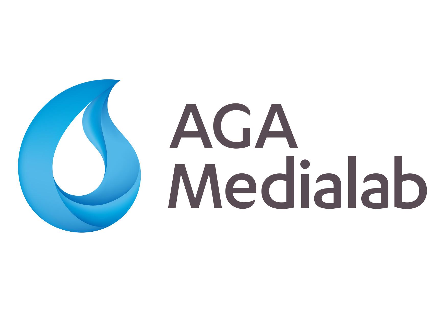 AGA Medialab